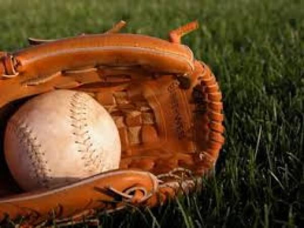 Rays vs. Mariners Series Starting Pitchers, Betting Pick, DFS Strategies – June