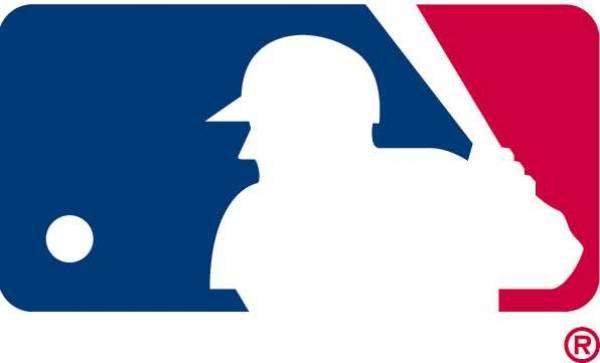 MLB Betting Lines – Free Pick: Buehrle 1-11 vs. Yankees