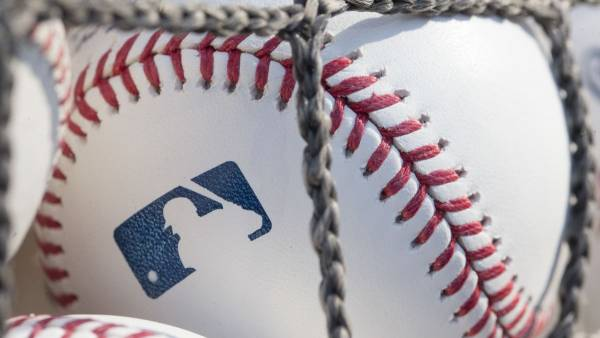 Bet the Twins vs. Athletics Game April 20 (Double Header)