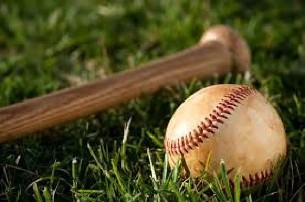Free Baseball Pick – September 22