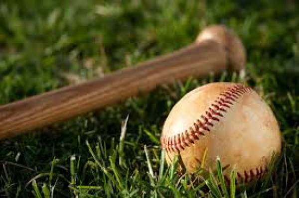 MLB Betting Lines - Free Pick: Over 7-0 in Indians vs. Tigers Series