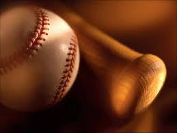 Free MLB Pick for August 14 – Gambling911 on 18-6 Run