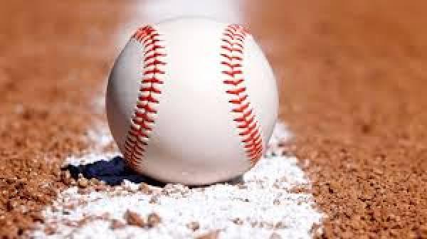 Free MLB Picks - Thursday August 12, 2021