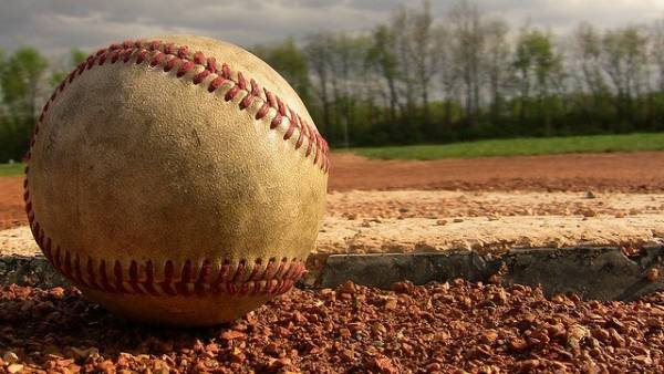 Baseball Betting Previews - March 31, 2019
