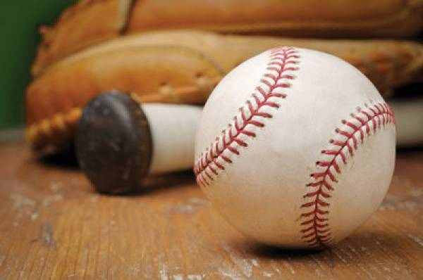 MLB Betting Lines – Free Pick:  Indians vs. Rangers