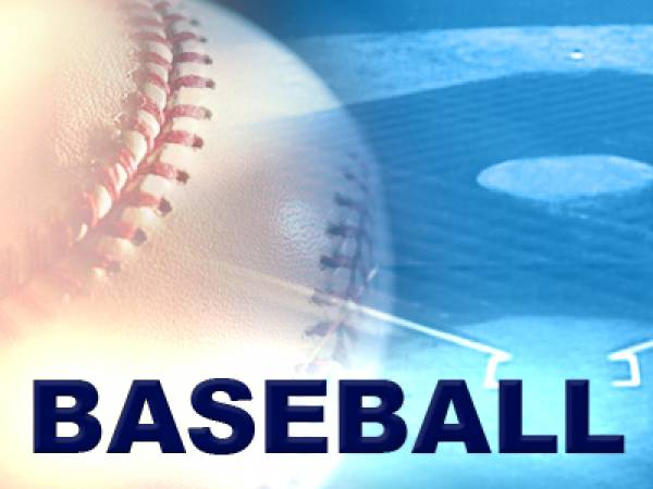 Daily Fantasy MLB: This Batter is 7 for 12 Against Today's Opposing Pitcher