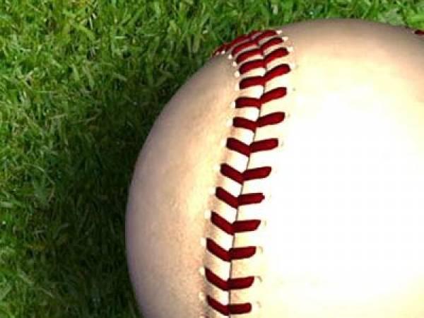 Free Baseball Pick – August 26