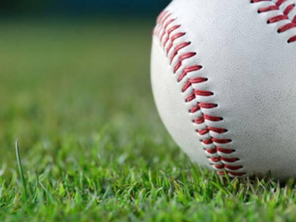 MLB Betting Lines – Three Free Picks: Houston 1-10 vs. Washington