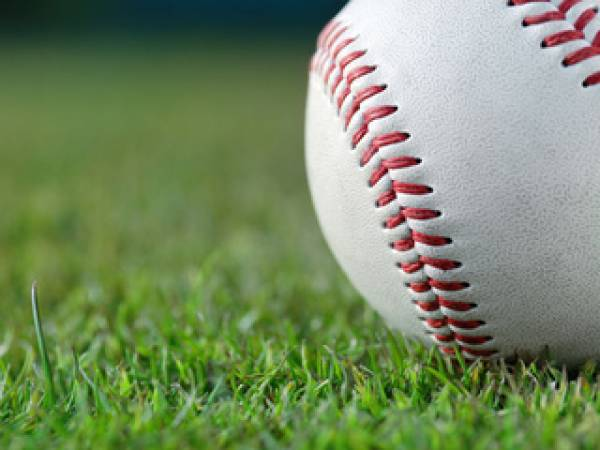 MLB Betting Lines – Free Picks: 6-1 Record Over Past Week