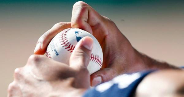 MLB Trends for April 13: Athletics 8-0 vs. Royals