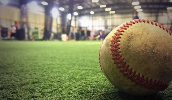 Major League Baseball Top Exposures May 23  - Houston Astros