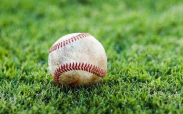 Major League Baseball Betting Lines – September 13