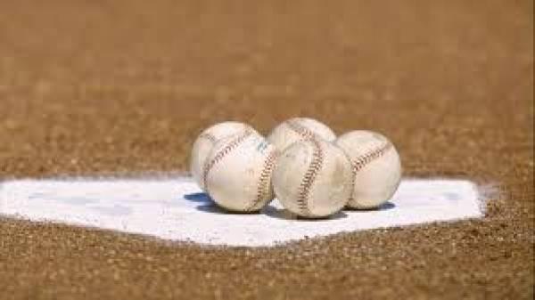 Major League Baseball Betting Lines – July 14