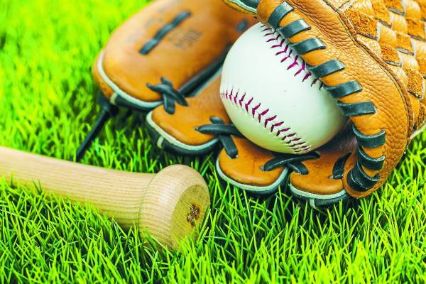 Major League Baseball Betting Odds – June 5
