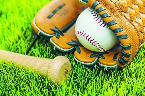 Major League Baseball Betting Lines, Trends, Picks – August 2