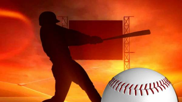Today's MLB Betting Odds – July 28