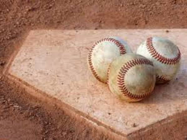 Major League Baseball Betting Lines, Trends and Free Picks – September 15