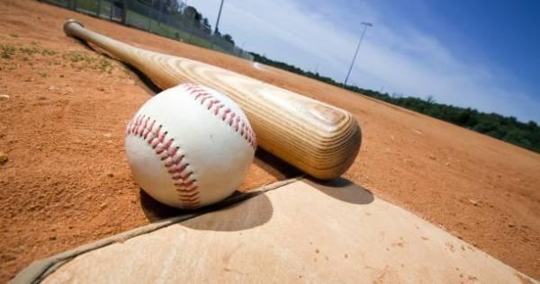 Red Sox vs. Yankees Betting Trends, Odds June 7