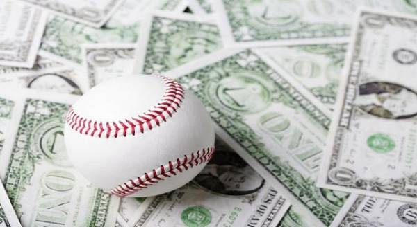 MLB Betting Odds and Picks for July 1, 2