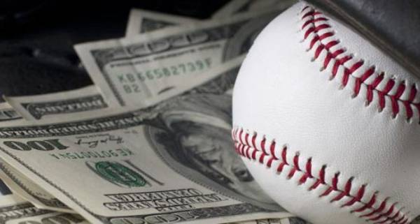 eSports and Major League Baseball Betting Odds - May 7