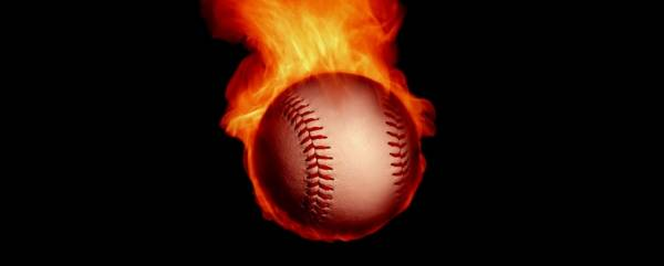 DFS: This Pitcher has Allowed Just 12 Hits Off 72 at Bats Against Opposing Roste