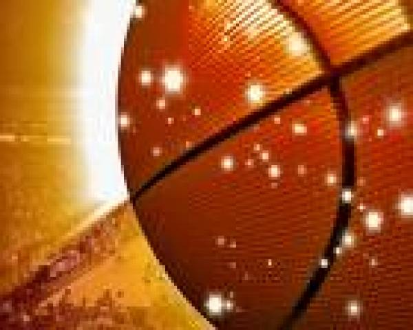 96-Team NCAA Men's Basketball Tournament