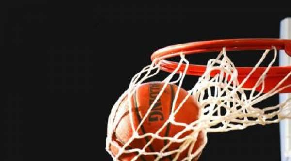 Lakers vs. Magic NBA Finals Game 3 Betting Odds
