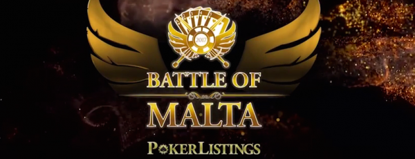 Battle of Malta Shatters All Records