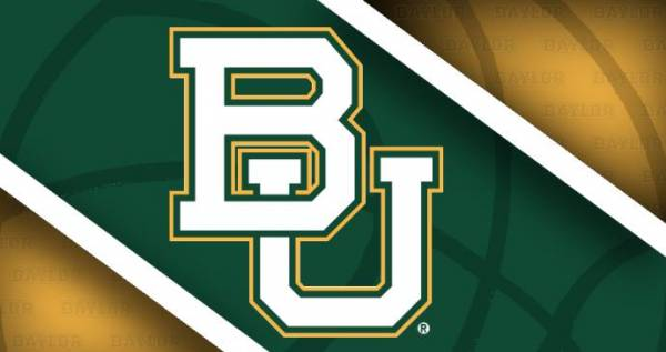 Baylor-Syracuse March Madness Bookie News