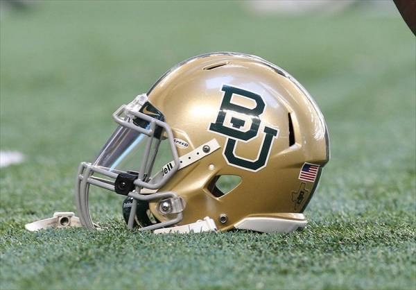 Baylor vs. TCU Betting Preview 2019