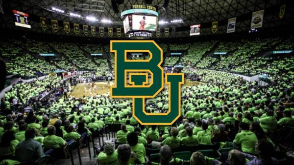 Baylor Bears Office Pool Strategy, Pick, Odds - 2019 March Madness