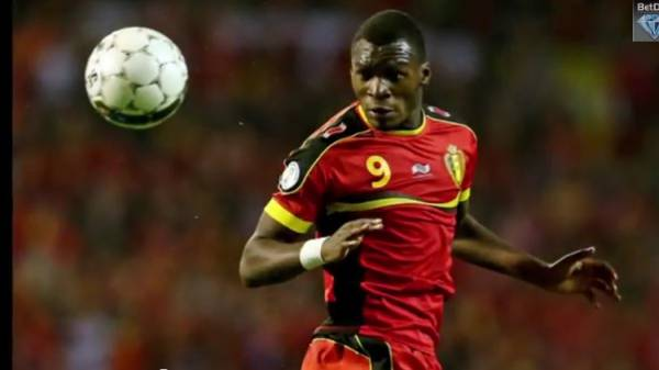 Belgium v Algeria World Cup Betting Odds, Prediction From BetDSI.com
