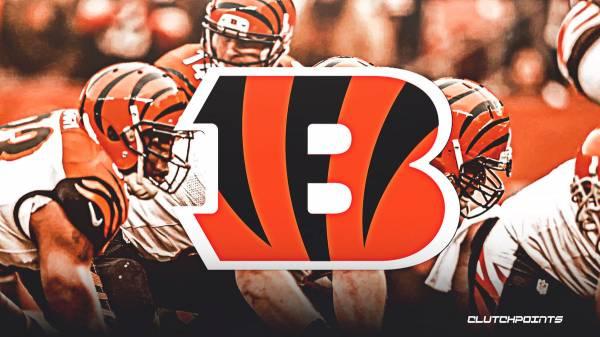 NFL Betting – Cincinnati Bengals Win Total