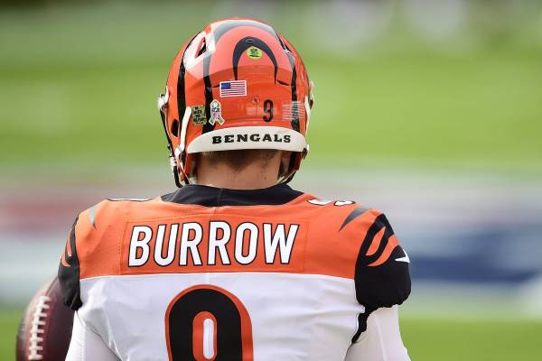 Why are the Bengals an Underdog in Week 2: Can They Beat the Bears?