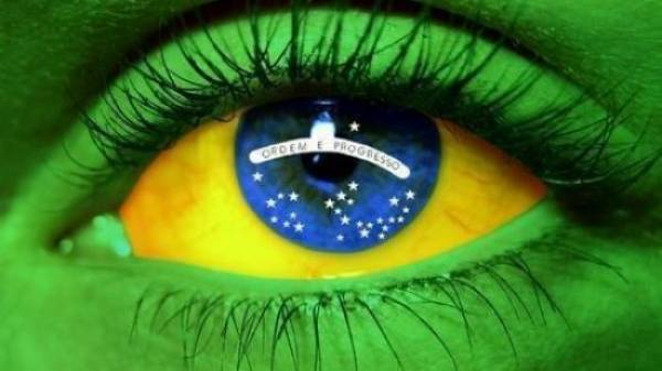 Where Can I Bet Brazil v Germany World Cup?  Latest Odds