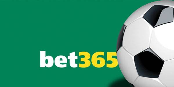 Bet365 Enters US Sports Betting Market