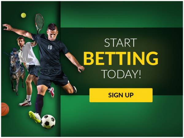 Bet365 Affiliate Program Complaints