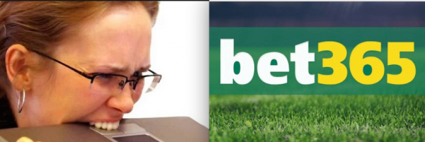 Bet365 Reviews – Affiliates Forced Into Compliance, Accounts Suspended