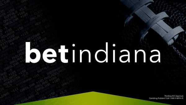 BetIndiana.com Obtains Sports Betting License in Indiana