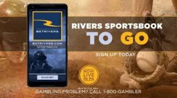 When Can I Bet on the Bet Rivers Sportsbook From PA?