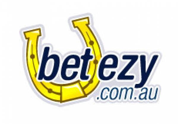 Betezy.com