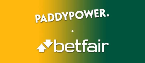 paddy power strategy