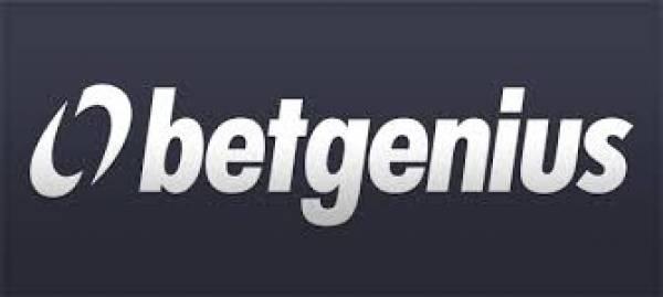 Betgenius Partners With NairaBet