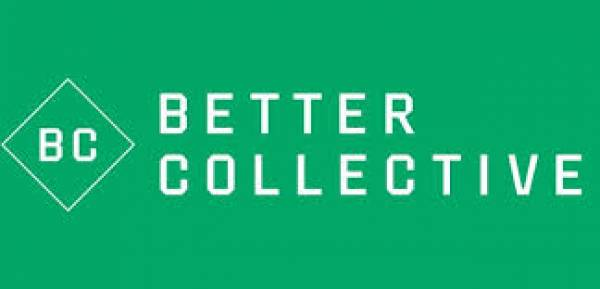 Better Collective Regulated Online Gambling News