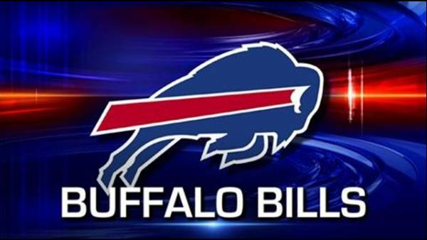 Popular Bets, Most Bet on Sides Thursday PM: Bills See 67 Percent Action at Game Time