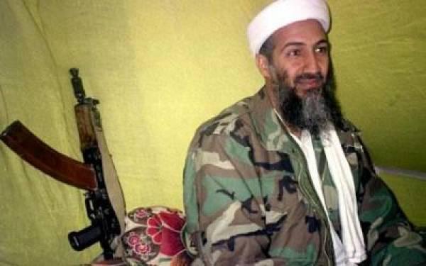 Bin Laden Dead Odds