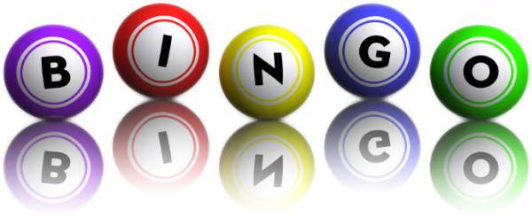 Find Local Bingo Halls Online With Bingonearme.org