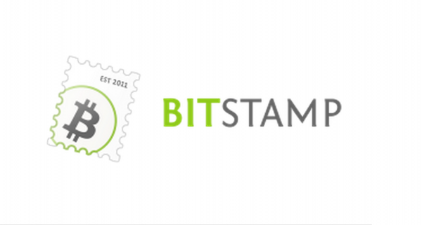 Bitstamp Exchange Wants to Know it All - Including Screenshots From Other Exchanges