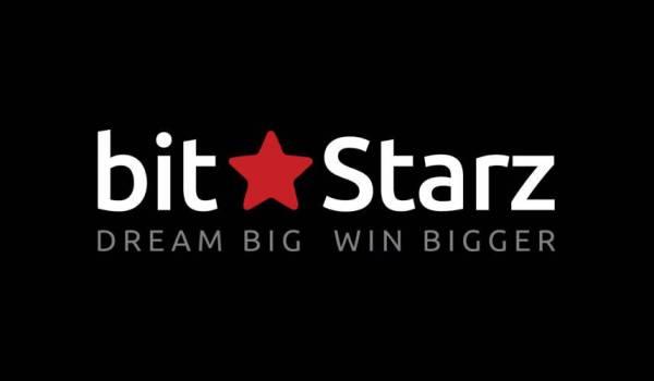 BitStarz Bitcoin Online Casino Will Also Accept Euros