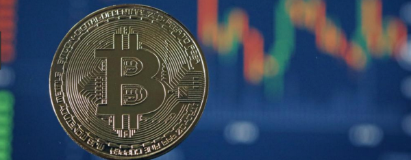 Cryptocurrency Prices Plummet Tuesday Morning as South Korea Fears Mount